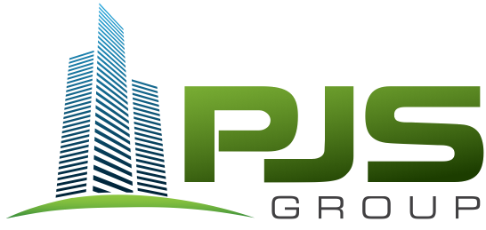 PJS Electric, Inc.